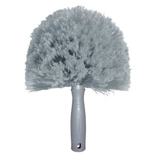 Unger CobWeb Duster Brush