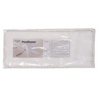 Unger StarDuster Pro Duster Replacement Sleeves Pack 50