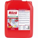 Dr. Schnell Milizid 2.6 gal /  10 L