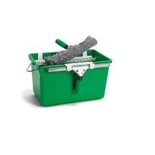 Unger Window Cleaning Kit AK013