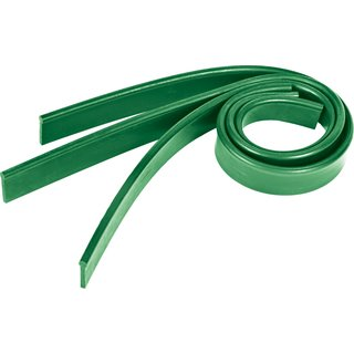 Unger Black Series Power Rubber, green, 14 / 35 cm