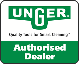 PWSE24.com: Unger Authorized Dealer